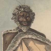 Windradyne_Aust._Aboriginal_warrior_from_the_Wiradjuri